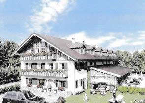 Historische Immobilien: Burgen, Schlösser, Villen, Klöster, Anwesen ...
